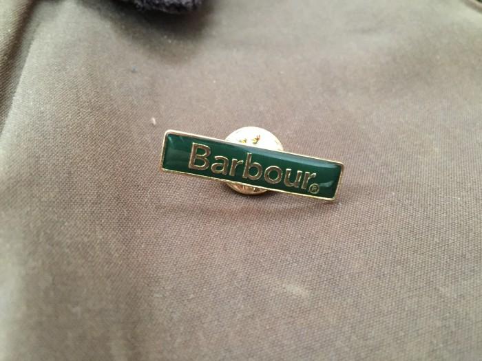 Barbour(バブアー) BedaleSL|色はBark(ブラウン)。スーツにもカジュアルでも。晴れの日も雨の日も。