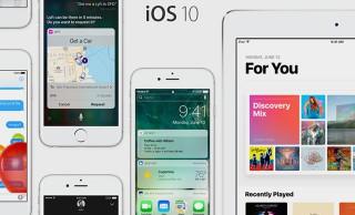 なんとかしたい!協力をお願いします!!iOS10でミュージックアプリのレート機能が廃止されている ಠ_ಠ