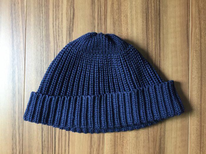 ランド ニット 帽 ハイ メンズニットキャップ・ニット帽おすすめ人気ブランド【おしゃれ被り方解説】 |