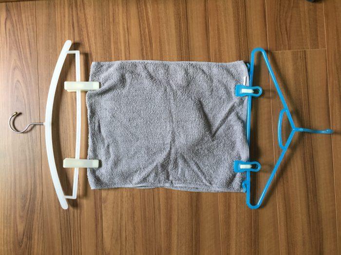 HIGHLAND(ハイランド)2000 ボビーキャップ ニットキャップ 洗濯方法 手洗い 押し洗い 干し方