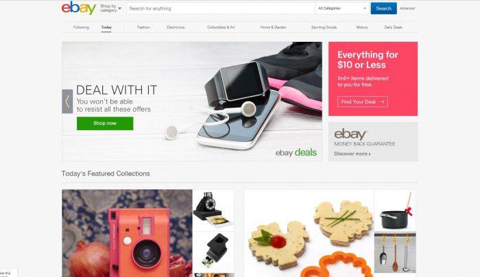 eBayの使い方・買い方~スマートウォッチ「moto360(2nd Gen)」の交換用バッテリーを購入