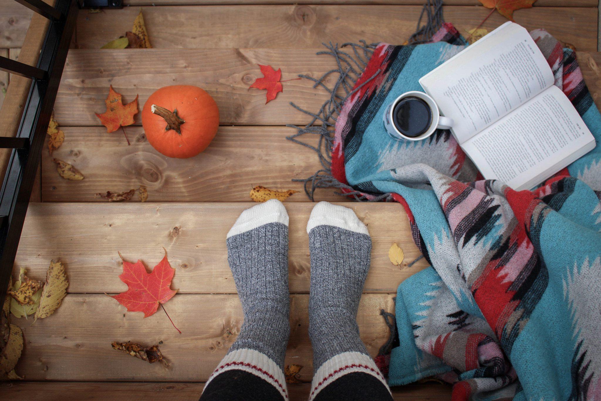 当ブログGreenのInstagramの「#置き画くら部」の写真まとめ~急に涼しく、さらには寒くなってきて、ジーンズやコートの季節に