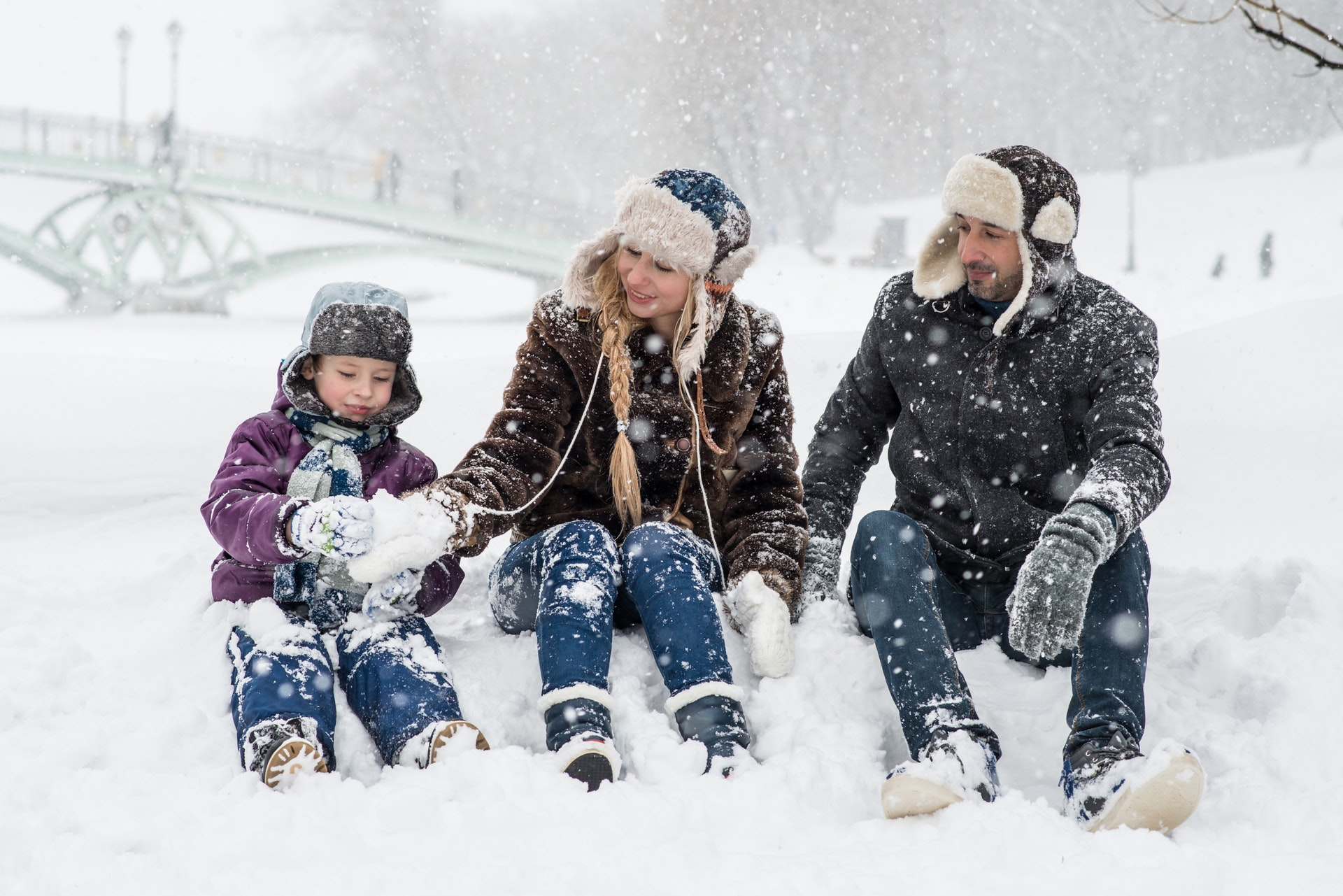 当ブログGreenのInstagramの「#置き画くら部」の写真まとめ~寒い冬をしのぎきったコーディネート