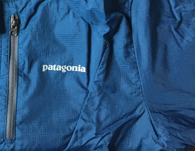 パタゴニア フーディニ・ジャケット Patagonia Houdini