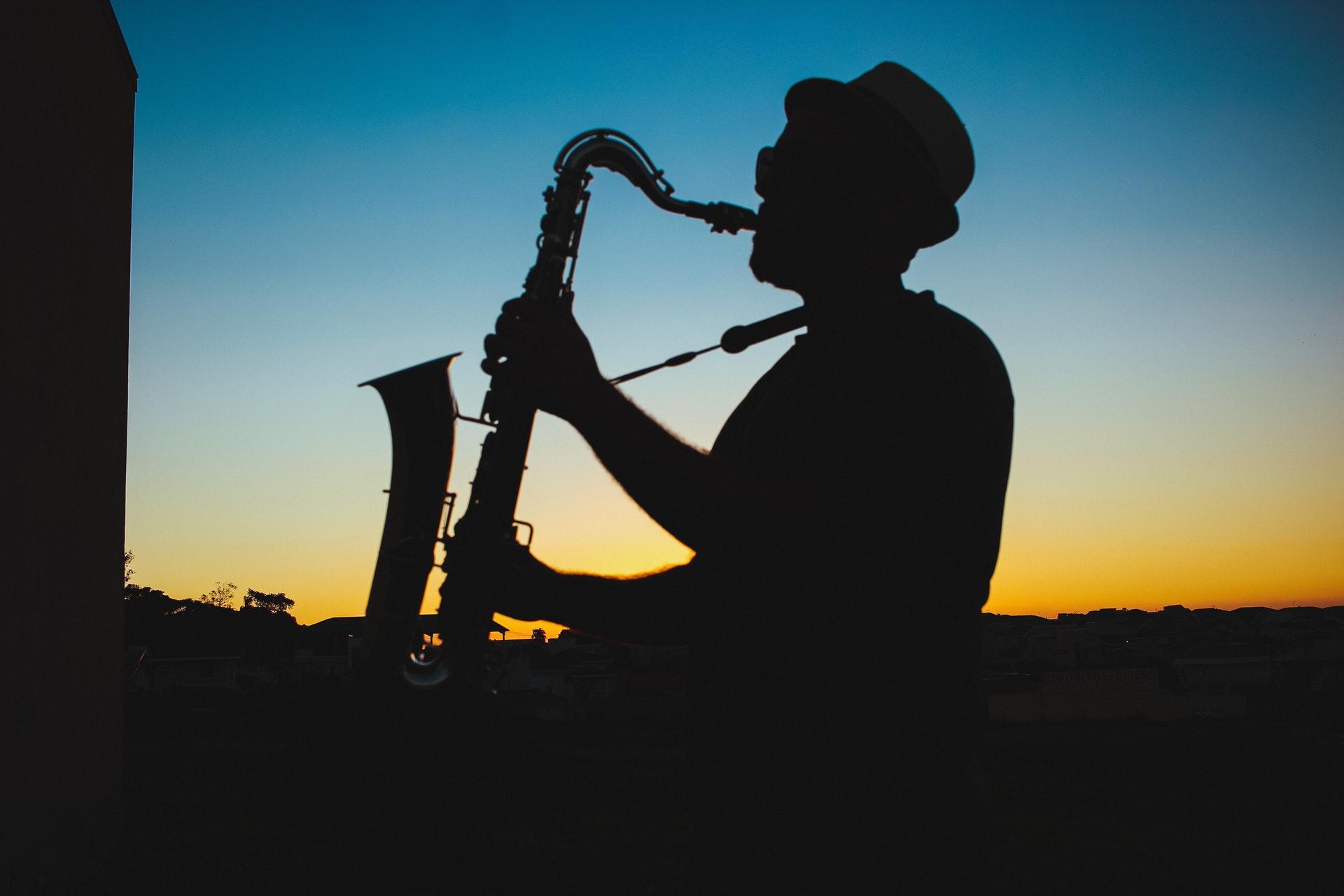 SpotifyでPOP LIFE~ジャズの会のタナソーと柳楽光隆とロバート・グラスパー。そして自分の関心軸で想うこと。