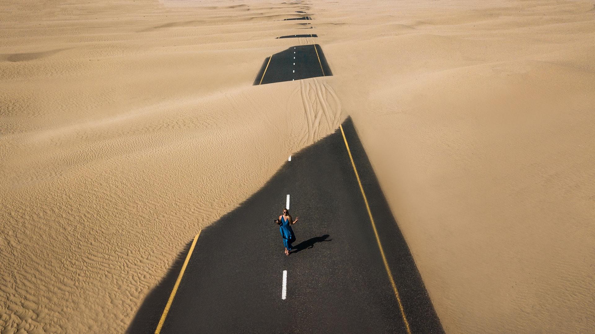 ランニング&体調管理記録|19年9月は206km/累積は2575km。2度の3連休のおかげで久しぶりに月間200kmオーバーでした。