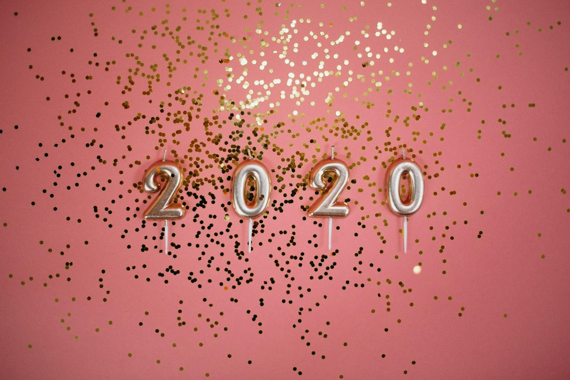 2019年12月の資産運用~あけましておめでとうございます。勇気を振り絞って臨む1年がはじまります。