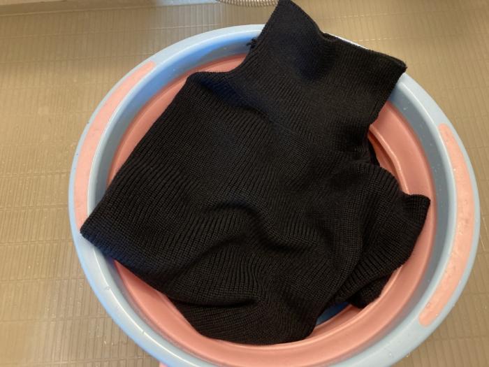 アンデルセンアンデルセン ANDERSEN-ANDERSEN 手洗い 洗濯