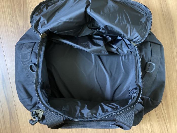 フィルソン ダッフルパック Filson Duffle Pack 20019935 メイン